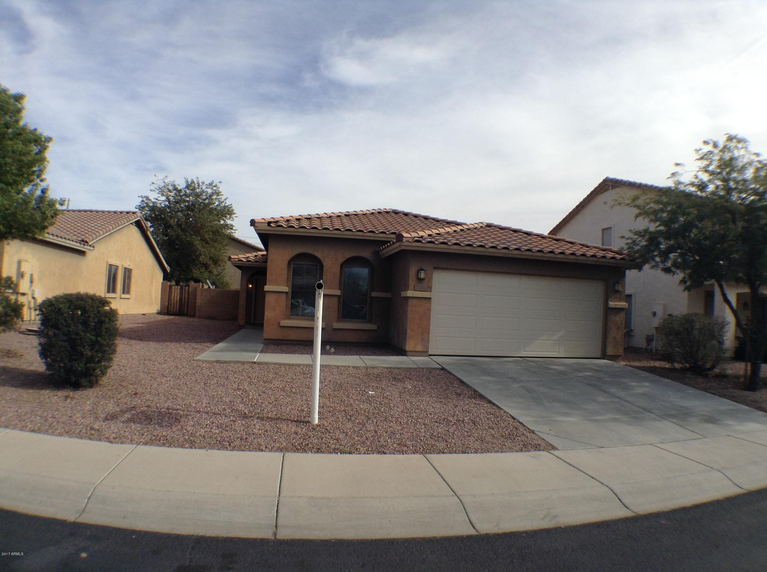 7187 SUNRISE Way, Buckeye, Arizona 85326, 3 Bedrooms Bedrooms, ,2 BathroomsBathrooms,Residential Rental,For Rent,SUNRISE,6217613