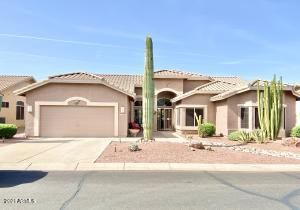 8089 E BIRDIE Lane, Gold Canyon, AZ 85118
