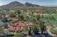 6855 N PEPPERTREE Lane, Paradise Valley, AZ 85253