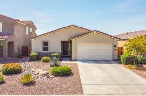 659 W BLUE RIDGE Drive, San Tan Valley, AZ 85140
