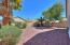44770 W ALAMENDRAS Street, Maricopa, AZ 85139