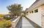 4949 E GRANDVIEW Lane, Phoenix, AZ 85018