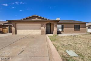 5646 W HEARN Road, Glendale, AZ 85306