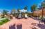 14673 N LOVE Court, Fountain Hills, AZ 85268