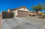 3132 W MARK Lane, Phoenix, AZ 85083
