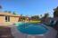 2412 N PLEASANT Drive, Chandler, AZ 85225