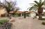 5879 E Paradise Lane, Scottsdale, AZ 85254