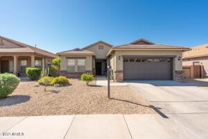 2535 W BROOKHART Way, Phoenix, AZ 85085