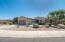 14967 W MUIRFIELD Lane, Surprise, AZ 85374