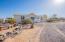 55367 W LA BARRANCA Drive, Maricopa, AZ 85139