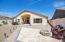 1367 W HOLSTEIN Trail, San Tan Valley, AZ 85143