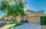 15848 N 50TH Street, Scottsdale, AZ 85254