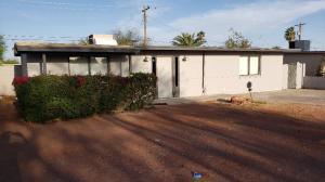 2101 N 41ST Avenue, Phoenix, AZ 85009