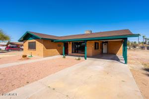 914 N MORRISON Avenue, Casa Grande, AZ 85122