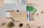 930 W TEPEE Street, Apache Junction, AZ 85120
