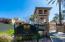 9705 E MOUNTAIN VIEW Road, 1062, Scottsdale, AZ 85258