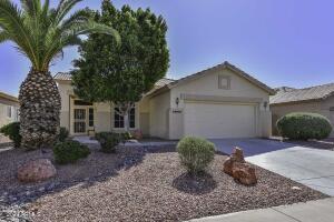 19811 N 90TH Lane, Peoria, AZ 85382