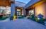11469 E CAROL Way, Scottsdale, AZ 85259