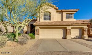 13837 S 32ND Street, Phoenix, AZ 85044