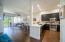 11000 N 77TH Place, 2023, Scottsdale, AZ 85260