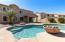 44254 W WINDROSE Drive, Maricopa, AZ 85138