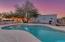 31438 N 43RD Street, Cave Creek, AZ 85331