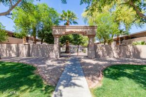 810 E COLTER Street, 3, Phoenix, AZ 85014