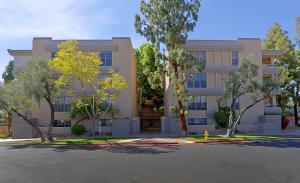 5102 N 31ST Place, 428, Phoenix, AZ 85016