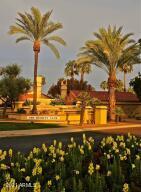 9708 E VIA LINDA Road, 1309, Scottsdale, AZ 85258