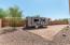 6613 S BALBOA Road, Gold Canyon, AZ 85118
