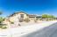 3332 E PENEDES Drive, Gilbert, AZ 85298