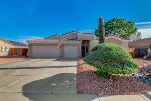 9171 W QUAIL Avenue, Peoria, AZ 85382