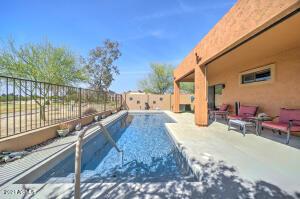 7022 S 30TH Street, Phoenix, AZ 85042