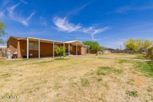 4832 E PONY TRACK Lane, San Tan Valley, AZ 85140