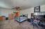 3716 E NAMBE Court, Phoenix, AZ 85044
