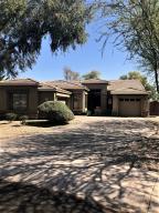 3639 S COLT Drive, Gilbert, AZ 85297