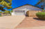 5901 E CHARTER OAK Road, Scottsdale, AZ 85254