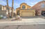 2137 E Briarwood Terrace, Phoenix, AZ 85048