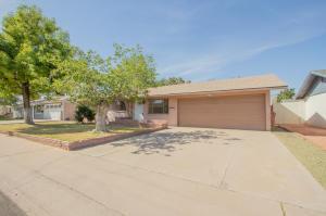 6620 E WILSHIRE Drive, Scottsdale, AZ 85257