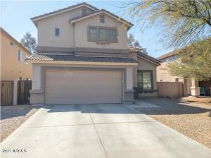 30924 N ZIRCON Drive, San Tan Valley, AZ 85143