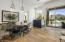 White Oak Hardwood Flooring Throughout