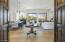 Fabulous White Oak Hardwood Flooring