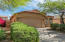 4708 E WEAVER Road, Phoenix, AZ 85050