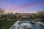 Spectacular Resort Style Backyard
