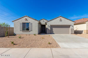 7026 W LAWRENCE Lane, Peoria, AZ 85345