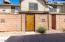 4848 E MINERAL Road, 2, Phoenix, AZ 85044