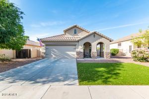 3380 E PINOT NOIR Avenue, Gilbert, AZ 85298