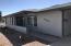 6625 E PALM Lane, Scottsdale, AZ 85257