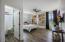 Bedroom 4 Upstairs with En Suite