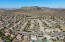 5006 W TETHER Trail, Phoenix, AZ 85083